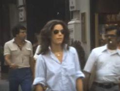 Mid-June 1979 top