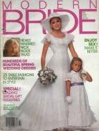 Modern Bride 79
