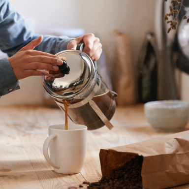 Get Ready Faster With These 11 Morning Routine Hacks