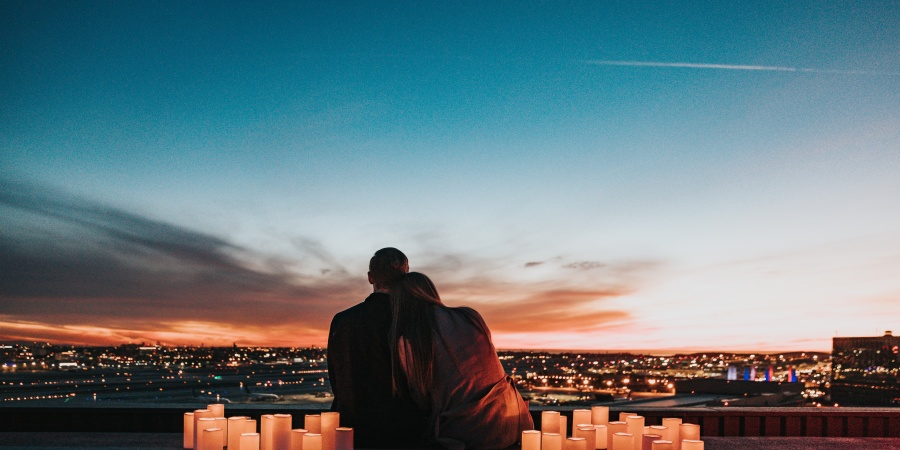 This Is The Top Relationship Deal Breaker For Each Zodiac Sign