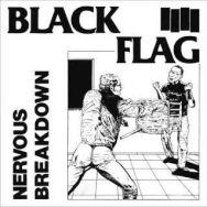 nervous breakdown black flag