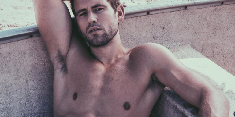 33 Ridiculously Sexy Pictures Of Nick Viall To You Remind Why He's Going To Make A Kick-Ass Bachelor