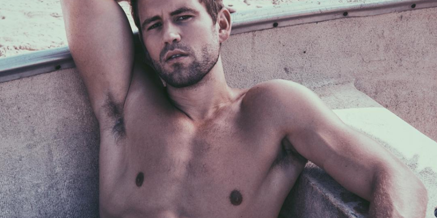 33 Ridiculously Sexy Pictures Of Nick Viall To You Remind Why He's Going To Make A Kick-AssBachelor