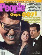 People Aug 79