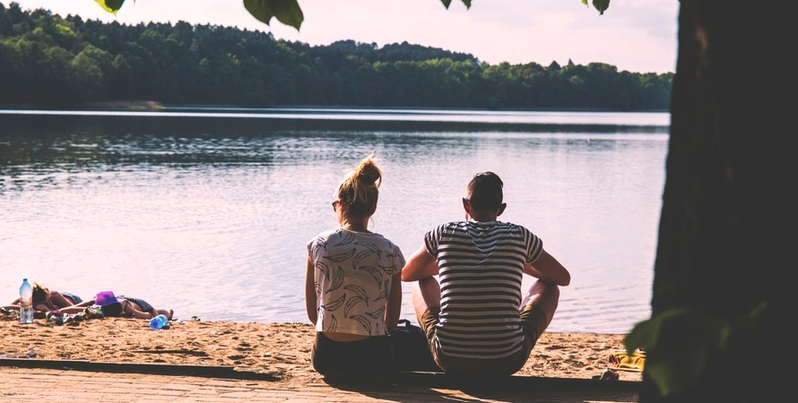 It Is Not Your Fault: Healing The Loss Of A NarcissisticPartner