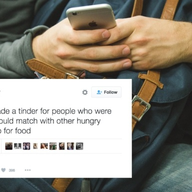 26 Times Twitter Told The Truth About What Tinder Is Actually Like