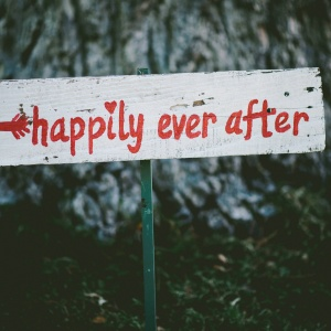 33 Things I Want To Do Before I Even Think About Getting Married