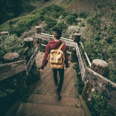 5 Incredibly Stupid Things I Did While Studying Abroad (That I Will Never Forget And Never Regret)