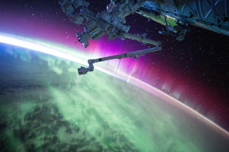 NASA / Unsplash
