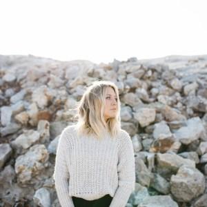 How My Chronic Illness Has Made Me Lose My Identity