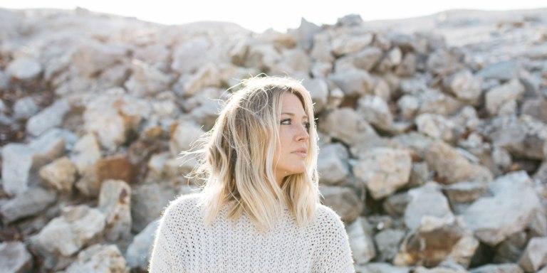 How My Chronic Illness Has Made Me Lose MyIdentity
