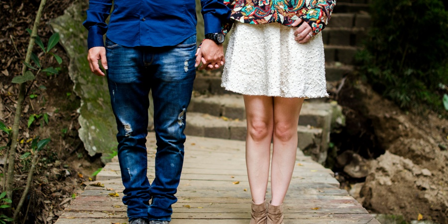 7 Subtle Signs Your Relationship Is Coming To An End, And It's Time To LetGo