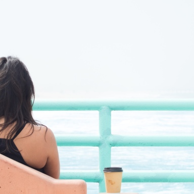 12 Ways To Take Care Of Yourself When You're Having A Crisis