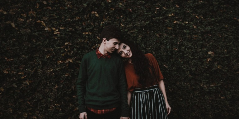 8 Profound Lessons You Can Only Learn From Being In An IntimateRelationship