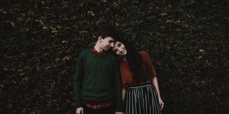 8 Profound Lessons You Can Only Learn From Being In An Intimate Relationship