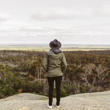5 Crucial Lessons You Have To Learn Before You Can Live Your Best Life