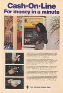 posb-cash-on-line-advert-1979