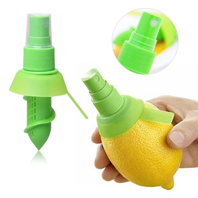 Product 2 - Citrus