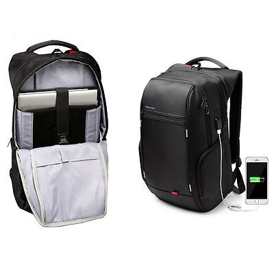 Product 3 - Backpack