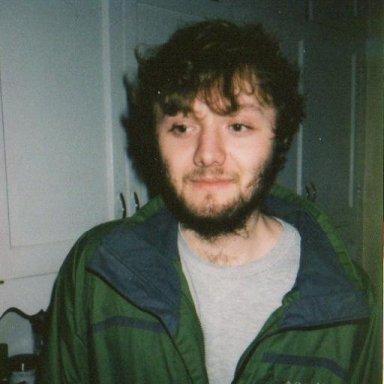 Andrew Mathwick