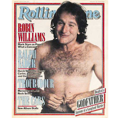 Rolling Stone Aug 79