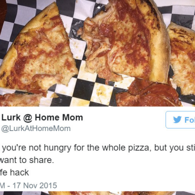 26 Hilarious Times Twitter Proved That Little Children Are Beautiful Disasters