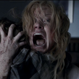 12 Scary Movies On Netflix You Can Watch Right Now