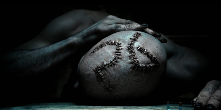 Only One Of The Teasers You Saw For 'American Horror Story' Season 6 Is Real. Which One IsIt?