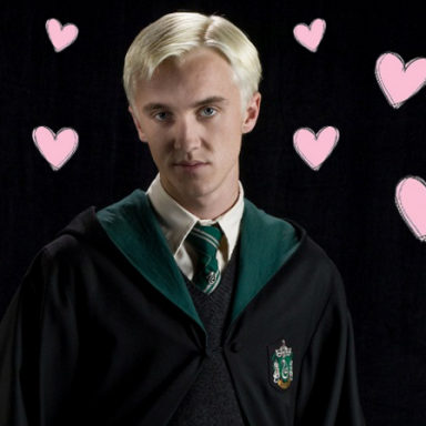 17 Insane (But Weirdly Believable) Theories About Harry Potter