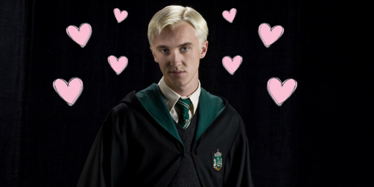 17 Insane (But Weirdly Believable) Theories About HarryPotter