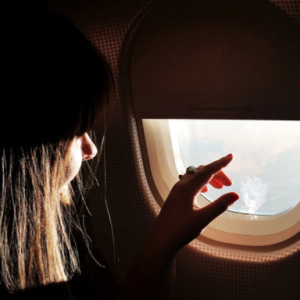 4 Conflicting Phases Of Loneliness Every Expat Inevitably Goes Through