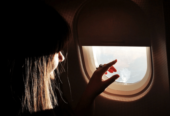 4 Conflicting Phases Of Loneliness Every Expat Inevitably GoesThrough