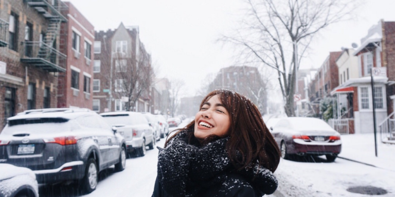 23 One Sentence Reminders For Anyone Who Knows They Have A Greater Purpose InLife