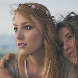 Everything I Learned When I Was 24
