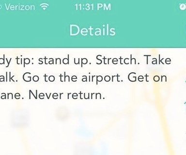 45 LOL Yik-Yaks That Basically Sum Up Your Shitshow Time In College