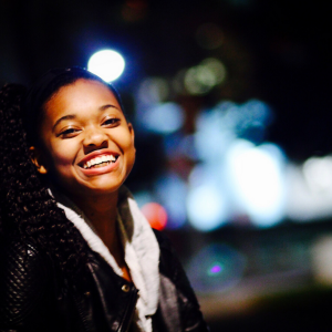 9 Things To Think About If You're A Christian Woman Who Can't Find A Great Guy