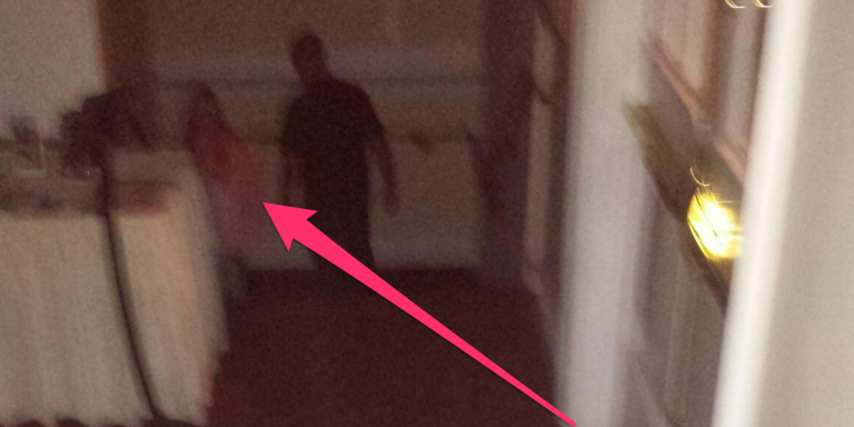 17 Unsettling Staff And Guest Stories Of Hauntings At The Hotel 'The Shining' Is Based On