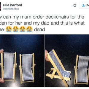 13 Hilarious Times People Seriously F*cked Up Online Shopping