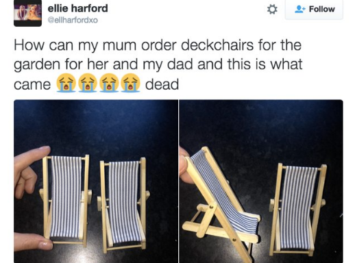 13 Hilarious Times People Seriously F*cked Up OnlineShopping