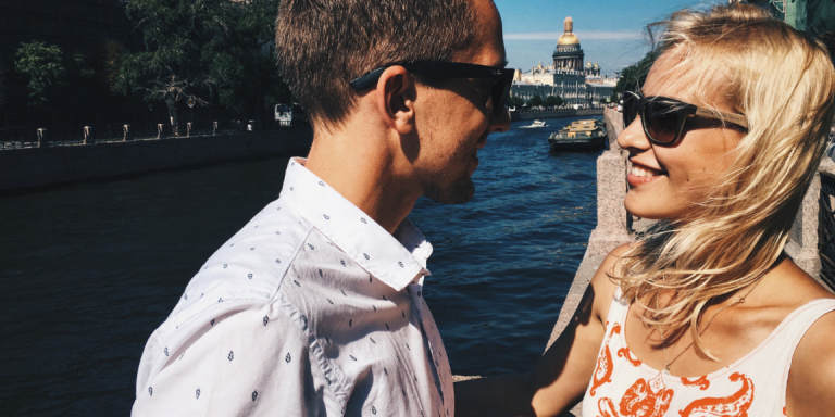 50 Questions To Ask Your Boyfriend That Will Bring You CloserTogether