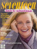Seventeen Aug 79