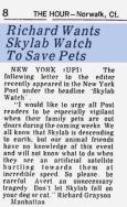 skylab watch norwalk