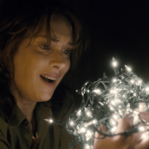 24 Things You Didn't Know About Your New Favorite Netflix Binge 'Stranger Things'