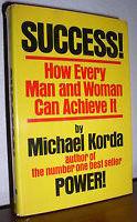 success korda
