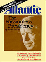 The Atlantic 1979