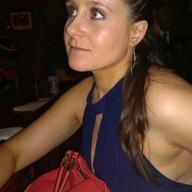 Anastasia Kambanis