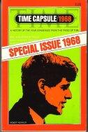 Time Capsule 1968