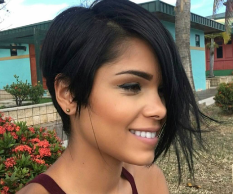 48 Adorable Pixie Cuts That Will Make You Want To Chop All Your HairOff