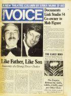 Voice 1979