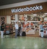 waldenbooks 2